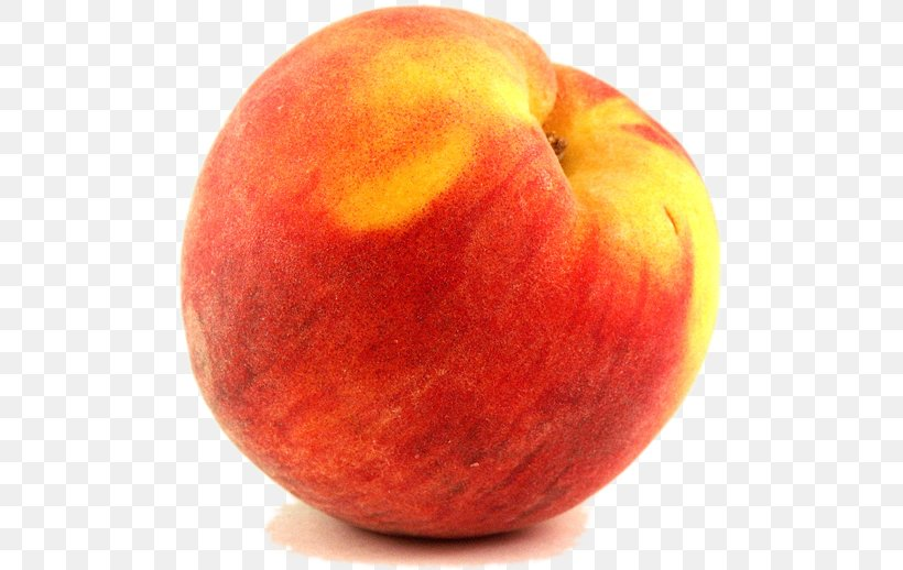 Saturn Peach, PNG, 500x518px, Juice, Apple, Apricot, Cherry, Food Download Free