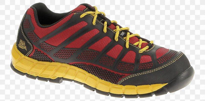 Steel-toe Boot Caterpillar Inc. Shoe