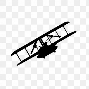 Brothers - Wright Flyer Airplane Aircraft Wright Brothers Flight PNG