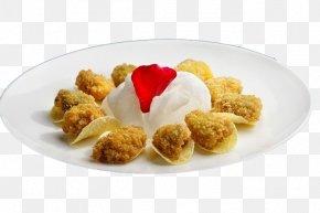 Chicken Crisps - Cantonese Cuisine French Fries Breakfast Chicken Nugget Potatoes OBrien PNG