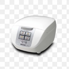 Rice Cooker - Rice Cookers Panasonic Cup Home Appliance PNG