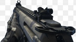 Call Of Duty - Call Of Duty: Advanced Warfare Call Of Duty 4: Modern Warfare Call Of Duty: WWII Call Of Duty: Modern Warfare 3 Call Of Duty: Black Ops PNG