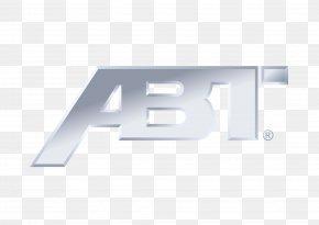 Car - Car Abt Sportsline Volkswagen Group Audi PNG