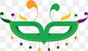 Mardi Gras Parade - Mardi Gras Industry Information Clip Art PNG