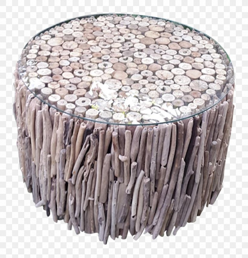 Coffee Tables Driftwood Coffee Table Driftwood Round