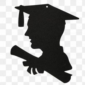 Commencement - Graduation Ceremony Graduate University Clip Art Vector Graphics Party PNG