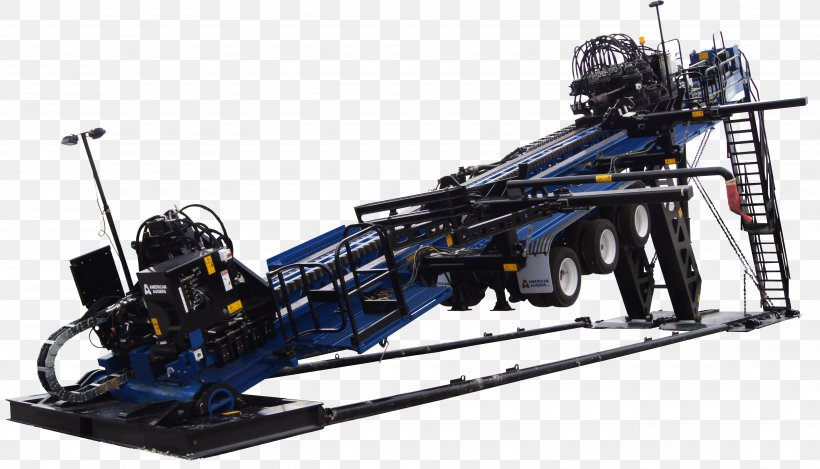 Machine Directional Drilling Augers Directional Boring, PNG, 3717x2127px, Machine, Architectural Engineering, Augers, Boring, Building Download Free