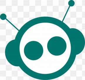 Br Software - Robotic Software Website Development Clip Art Computer Software PNG