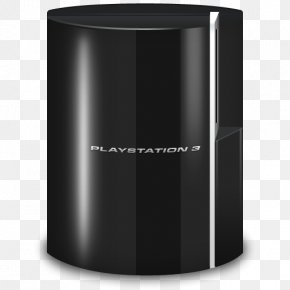 Sony - Cylinder Angle PNG