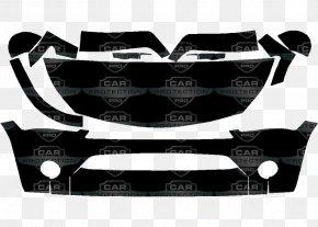 Car - Bumper Car Grille Automotive Design Product Design PNG