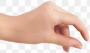 Hand Clip Art - Hand Clip Art PNG