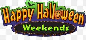 Weekend - Holiday World & Splashin' Safari Halloween Corn Maze The Voyage PNG