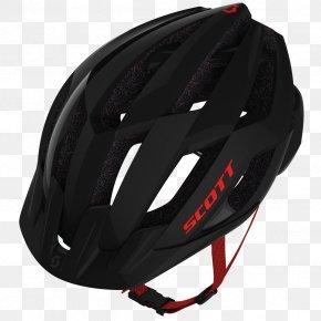 Bicycle Helmets - Scott Sports Mountain Bike Bicycle Helmets Bicycle Helmets PNG