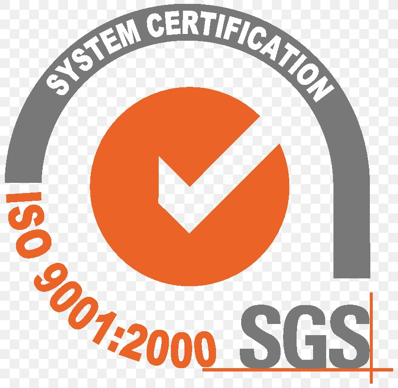 Logo Organization Iso 9000 Certification Sgs S A Png