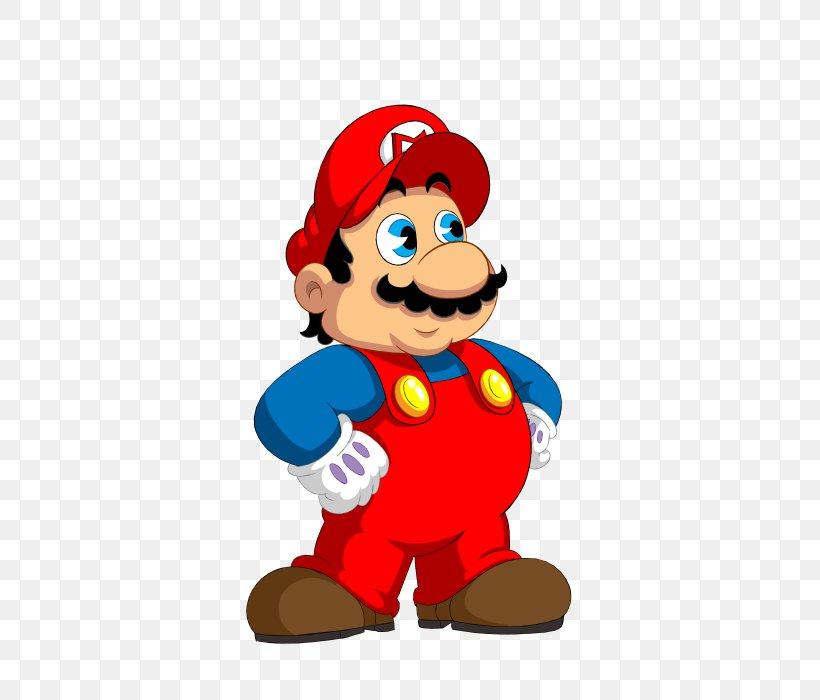 Super Mario Bros New Super Mario Bros Luigi Princess Peach