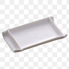Kitchen Things - Tableware Kitchen Plate Ceramic PNG