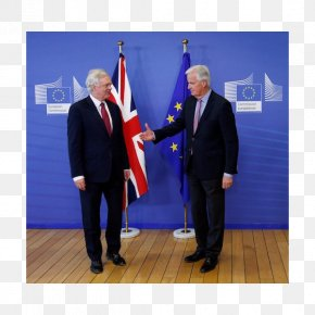 United Kingdom - Brexit Negotiations Member State Of The European Union United Kingdom PNG