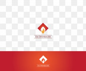 Modern Dental Logo Design Ideas - Logo Product Design Brand Desktop Wallpaper PNG