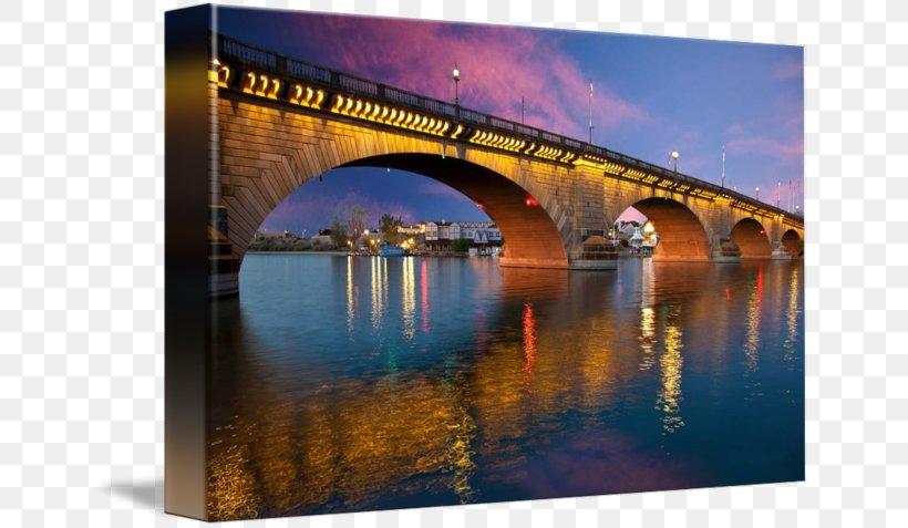 London Bridge Tower Bridge Lake Havasu Kingman Png 650x477px London Bridge Arch Bridge Beam Bridge Bridge