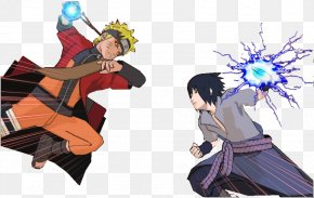 Naruto - Naruto Shippuden: Ultimate Ninja Storm 4 Naruto: Ultimate Ninja Storm Naruto: Gekitō Ninja Taisen! 4 Naruto Shippuden: Ultimate Ninja Storm Generations Naruto Shippuden: Ultimate Ninja Storm 3 PNG