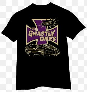 T-shirt - Printed T-shirt Clothing Raglan Sleeve PNG
