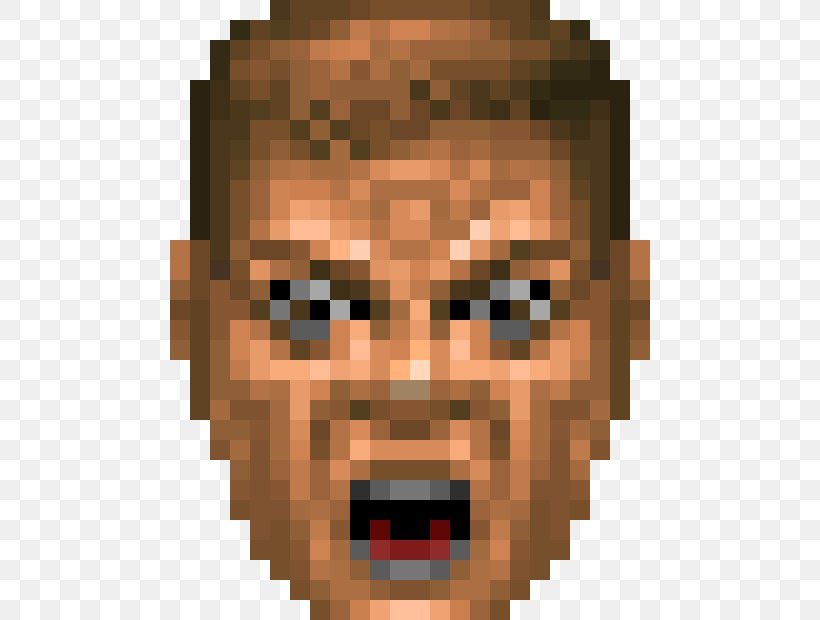 Doom Ii Drl Doomguy Doom Eternal Png 480x620px Doom Ii Art