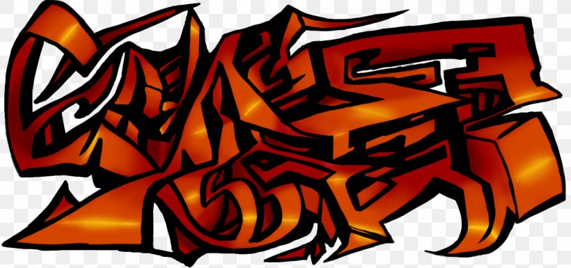 Graffiti Image File Formats, PNG, 1536x722px, Graffiti, Abstract Art, Art, Automotive Design, Clip Art Download Free