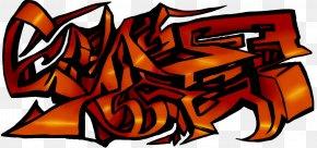 Graffiti HD - Graffiti Image File Formats PNG