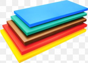Kitchen - Plastic Cutting Boards Kitchen Polyethylene PNG