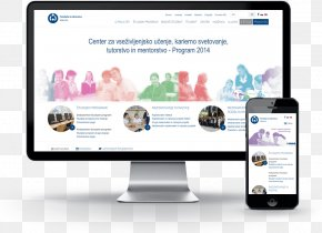 World Wide Web - Web Page Digital Marketing Computer Software PNG