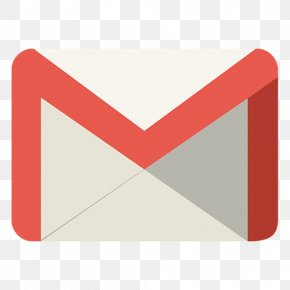 Gmail - Gmail Logo Email Google Outlook.com PNG