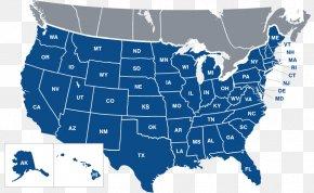 Mcneilus Companies Inc - Illinois United States Senate US Presidential Election 2016 U.S. State United States Congress PNG