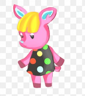 Animal Crossing New Leaf Logo Designer - Animal Crossing: New Leaf Figurine Clip Art Stuffed Animals & Cuddly Toys PNG