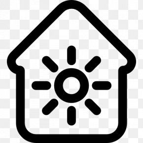 House - House Icon Design Building PNG