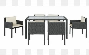 Dining Room - Table Furniture Chair Dining Room Harvey Norman PNG