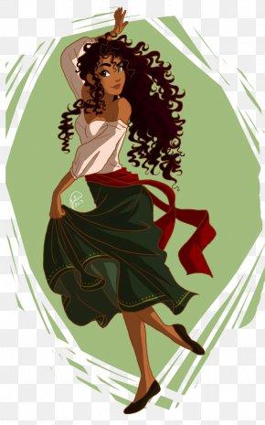 Hair Style Dance Samba - The Lightning Thief Silena Beauregard DeviantArt Percy Jackson & The Olympians Annabeth Chase PNG