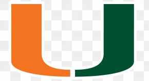 American Football - University Of Miami Miami Hurricanes Football Miami Hurricanes Baseball Pittsburgh Panthers Football PNG
