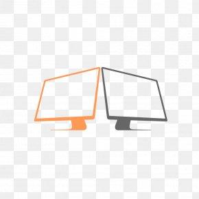 Computer - Computer Monitors Logo Laptop Personal Computer PNG