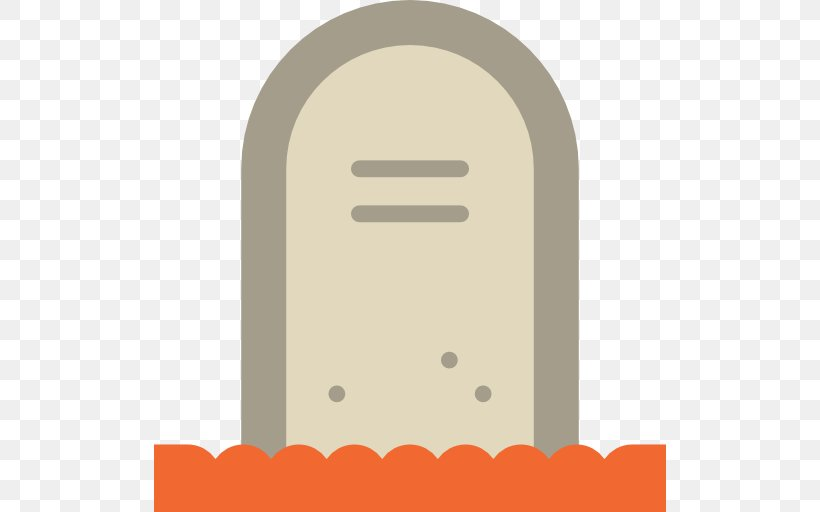 Cemetery Headstone, PNG, 512x512px, Cemetery, Death, Headstone, Rectangle, Text Download Free