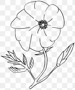 Poppy And Branch Coloring Pages - Coloring Book Christmas Coloring Pages Poppy Drawing PNG