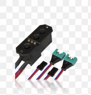 Alimentation - Electrical Connector Electrical Switches Sensor Electronics Camera PNG