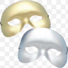 Mask - Mask Blindfold Ball PNG