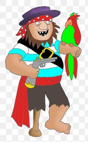 Rat Reaper Queen - Piracy Drawing Cartoon Clip Art PNG