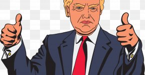 Donald Trump - Presidency Of Donald Trump President Of The United States Protests Against Donald Trump PNG