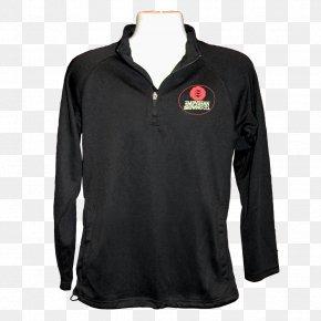 T-shirt - T-shirt Hoodie Sleeve Polo Shirt PNG