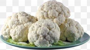 Cauliflower - Cauliflower Cabbage Sambar Vegetable PNG