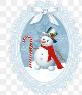 Plain Jane - Christmas Card New Year Christmas Decoration Clip Art PNG