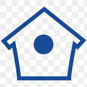 House Icon Transparent - Iconfinder Icon Design Favicon PNG