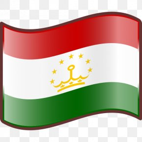 Flag - Logo Flag Font PNG