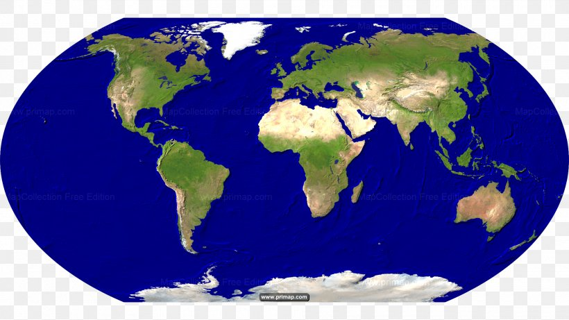 World Map Satellite Imagery Earth Png 1920x1080px World Atlas